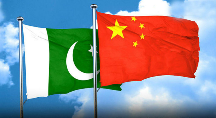 Photo of چین نے آئی ایم ایف سپورٹ سے بچنے کیلئے مالی تعاون کی یقین دہانی کروا دی