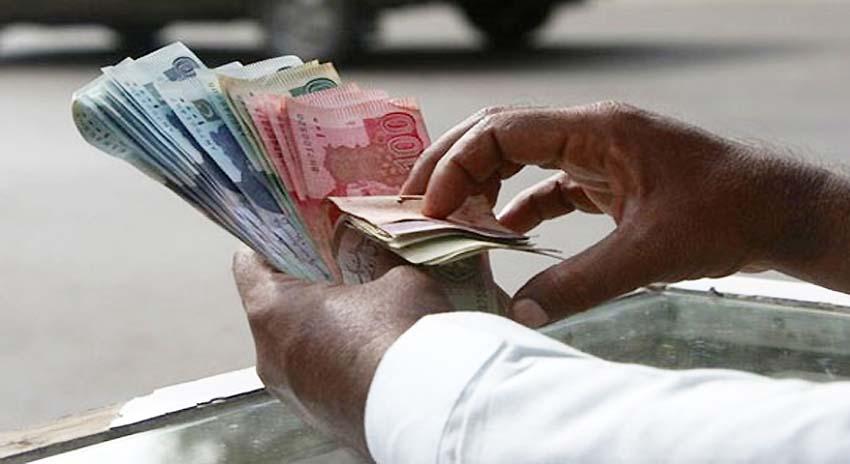 Photo of بینکوں میں ڈپازٹ کی شرح میں 1.01 فیصد کمی