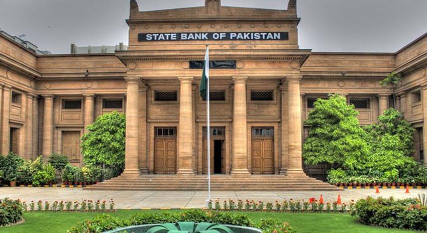 Photo of 'صرف ایک بینک کا ڈیٹا چوری ہوا'؛ اسٹیٹ بینک کی دیگر بینکوں سے متعلق رپورٹس کی تردید