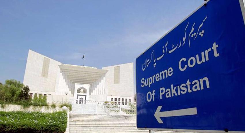 Photo of نجی اسکولز فیس کیس: پاکستان میں ریاست اپنا کردار ادا نہیں کررہی ہے، سپریم کورٹ