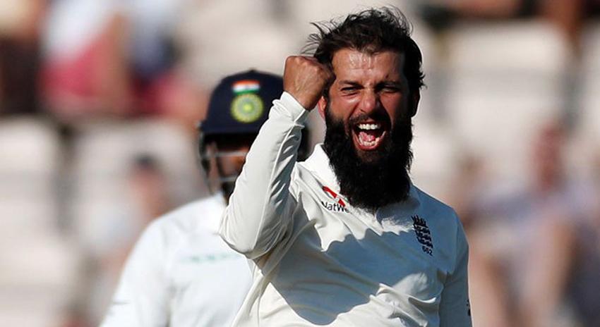 Photo of بھارت کو انگلینڈ میں ایک اور ٹیسٹ سیریز میں شکست