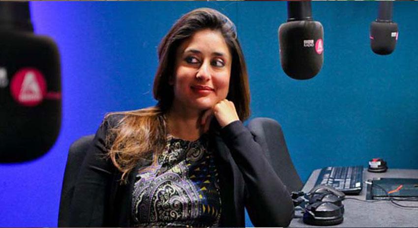 Photo of کرینہ کپور کا موٹاپے کا شکار خواتین کے لیے اہم پیغام