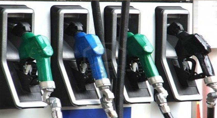 Photo of حکومت نے پیٹرولیم مصنوعات کی نئی قیمتیں متعین کردی