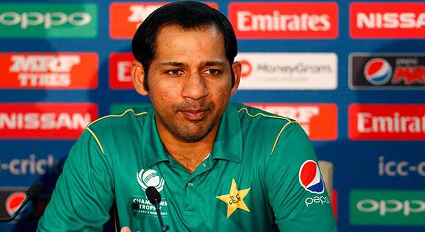 Photo of قومی کرکٹ ٹیم کا ڈیمز فنڈ میں 32 لاکھ روپے دینے کا اعلان