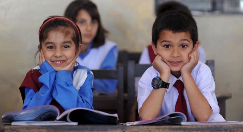 Photo of سندھ حکومت کا نجی اسکولز کو 5 فیصد سے زائد وصول کردہ فیس واپس کرنے کا حکم