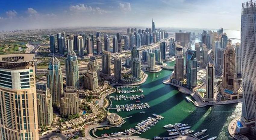 Photo of عرب امارات میں جائیدادیں بنانے والے پاکستانیوں کیخلاف کریک ڈاؤن