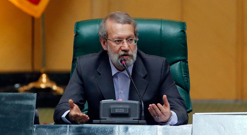 Photo of دنیا کی ہر مشکل کی جڑ امریکہ اسرائیل سے ڈرتے نہیں: ایران