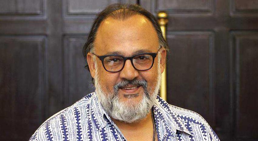 Photo of نانا پاٹیکر کے بعد بالی وڈ اداکار الوک ناتھ پر بھی جنسی ہراسانی کا الزام
