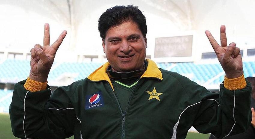 Photo of محسن خان کی زیر سربراہی کرکٹ کمیٹی تشکیل