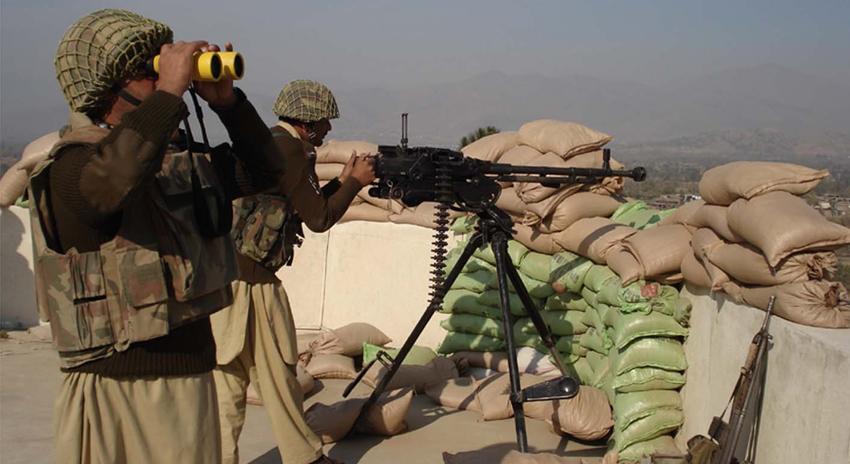 Photo of سوات میں 11 سال بعد فوجی آپریشن اور ایمرجنسی ختم