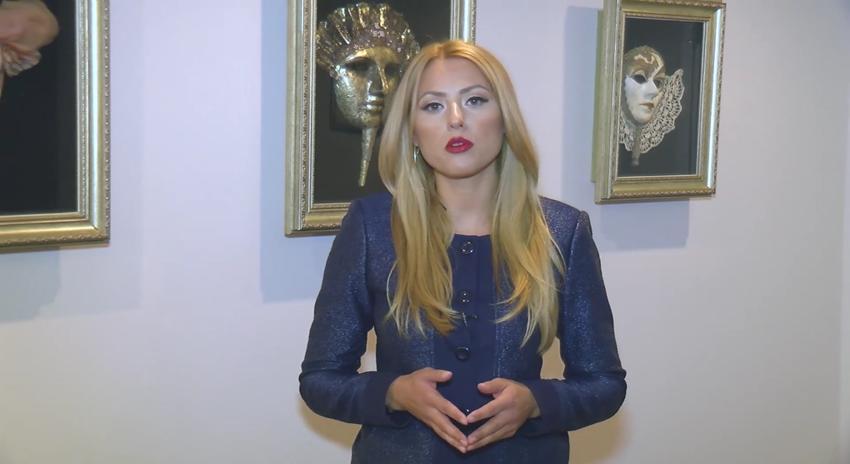 Photo of کرپشن بے نقاب کرنیکی پاداش میں بلغاریہ کی خاتون صحافی بے دردی سے قتل