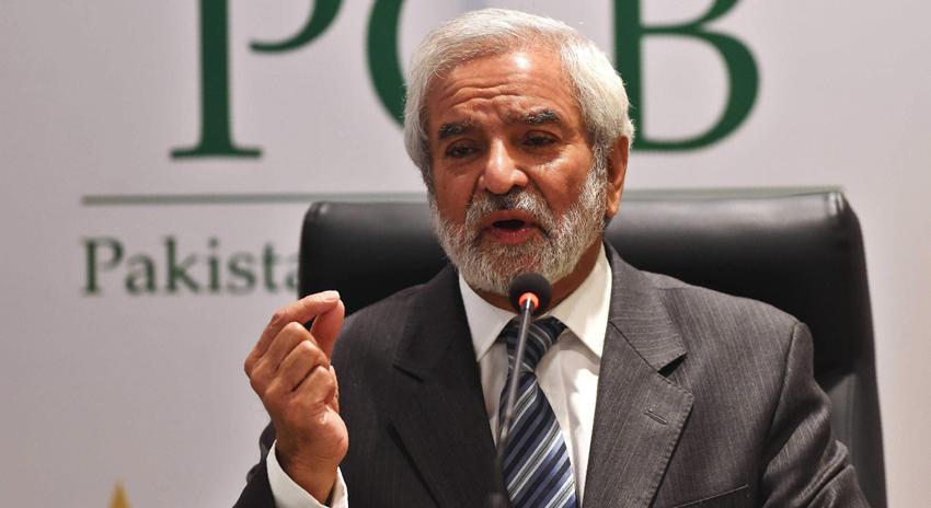 Photo of سانحہ نیوزی لینڈ نے دنیا کو پاکستان کے مسائل سے آگاہ کردیا، چیئرمین پی سی بی