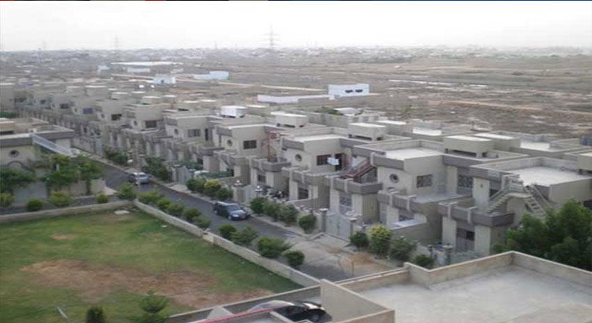 Photo of نیا پاکستان ہاؤسنگ منصوبے میں مزید 10 شہروں کو شامل کرنے کا فیصلہ