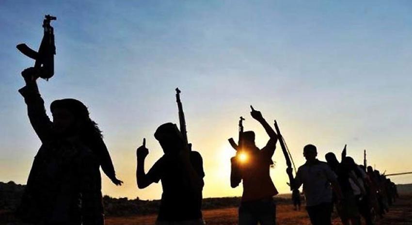 Photo of کراچی سے عالمی کالعدم تنظیم کیلئے فنڈز اکھٹا کئے جانے کا انکشاف