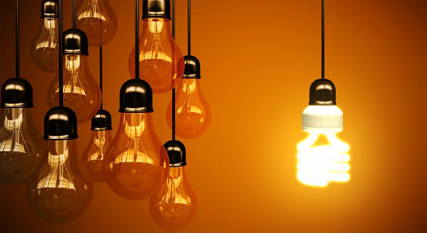 Photo of کراچی میں 20 دن میں بجلی کا چوتھا بڑا بریک ڈاؤن