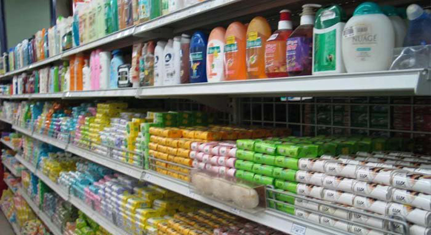 Photo of شہد، زیتون، مچھلی سمیت مختلف درآمدی اشیاء مہنگی کردی گئیں