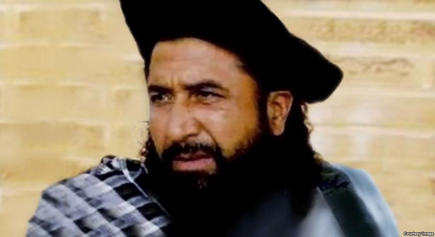 Photo of پاکستان نے ملا عبدالغنی برادر کو رہا کردیا، افغان طالبان
