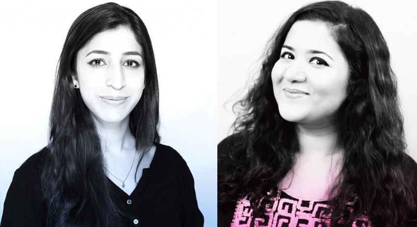 Photo of ٹیکنالوجی ریویو کی '35 انڈر 35' فہرست میں دو پاکستانی خواتین بھی شامل