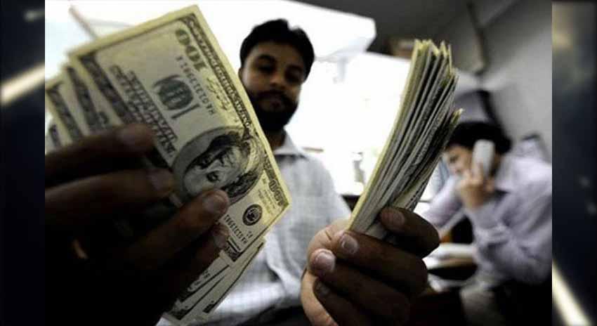 Photo of مالی سال 2019: ابتدائی چار ماہ میں حکومت نے ایک ارب 58 کروڑ ڈالر قرض لیا
