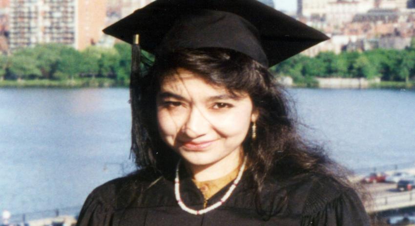 Photo of عافیہ صدیقی نے وکلاء فراہم ہونے کے باجود سزا کے خلاف اپیل نہیں کی، سینیٹ بریفنگ