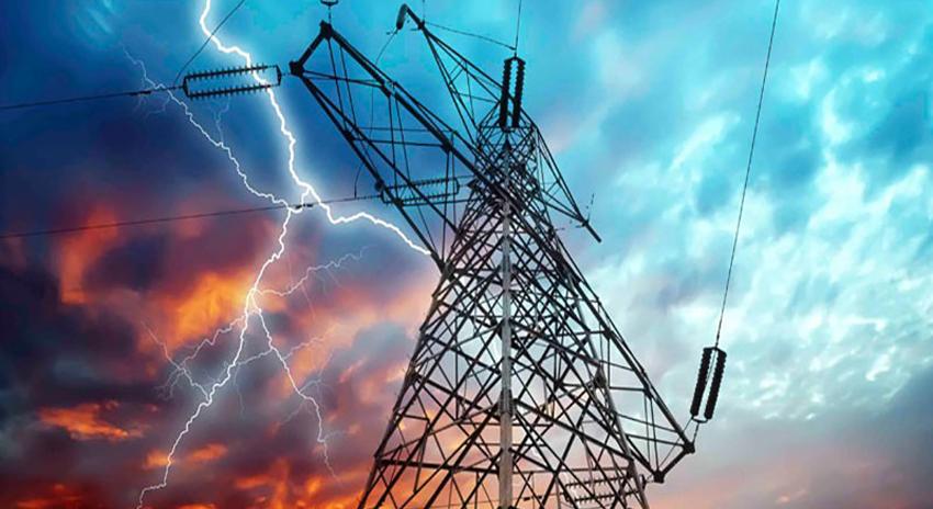 Photo of بجلی کی قیمتوں میں مزید اضافہ نہیں کیا جائے گا، وفاقی وزیر