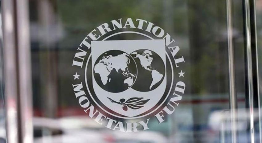 Photo of آئی ایم ایف نے پاکستان کو قرضہ دینے کیلئے سخت شرائط رکھ دیں