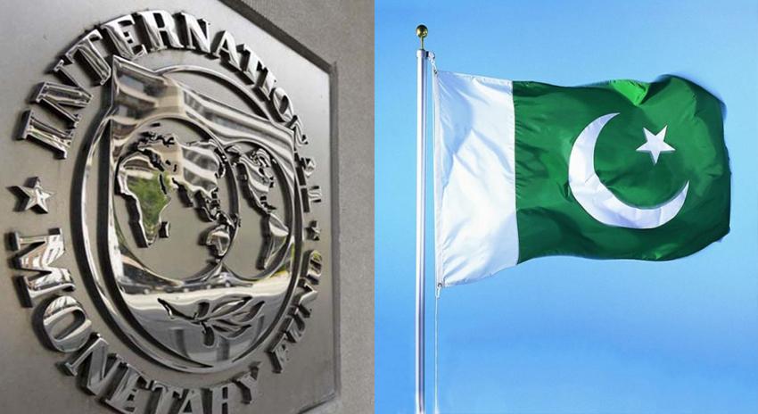 Photo of پاکستان اورآئی ایم ایف کے مذاکرات، پاور سیکٹر کی کار کردگی کا ڈیٹا پیش