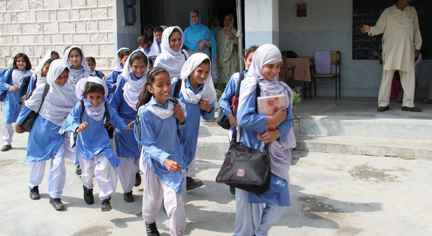 Photo of محکمہ تعلیم سندھ کی یوم اقبال پر چھٹی کے اعلان کی تردید