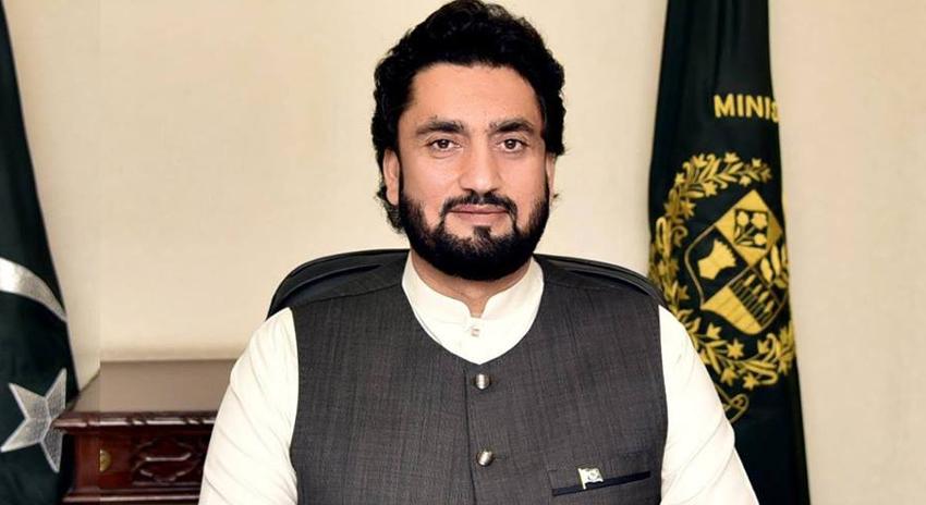 Photo of شہریارآفریدی نے تحریک لبیک کو کلین چٹ دے دی، ملبہ سیاسی جماعتوں پر ڈال دیا
