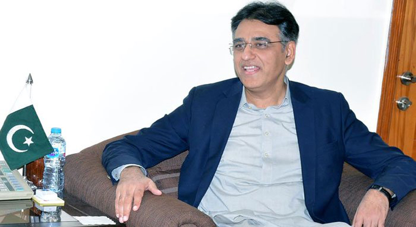 Photo of آئی ایم ایف پروگرام سے پاکستان کو 5 سے 6 ارب ڈالرملیں گے، وزیر خزانہ