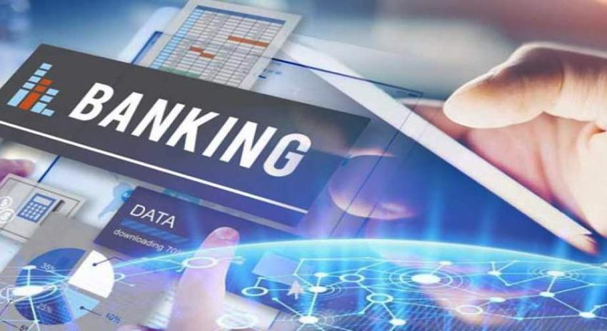 Photo of 6 بینکوں نے ڈیبٹ کارڈ سے عالمی ادائیگیاں معطل کردیں
