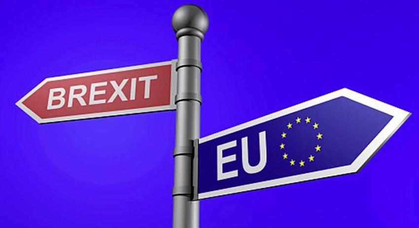 Photo of یورپی یونین نے برطانیہ کی علیحدگی کے معاہدے کی منظوری دیدی