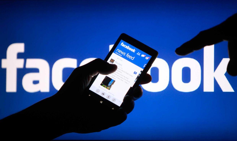 Photo of فیس بک پر سنگین الزامات : نیویارک ٹائمز کی چشم کشا رپورٹ