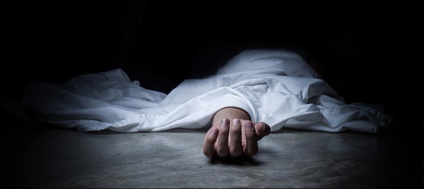 Photo of غیرت کے نام پر بھائیوں نے بہن اور چچازاد بھائی کو قتل کردیا