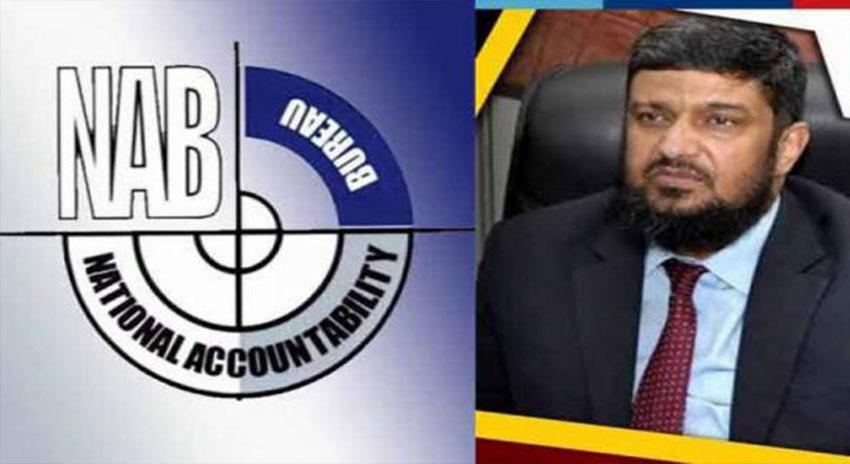 Photo of سپریم کورٹ ،ڈی جی نیب لاہورشہزادسلیم کی جعلی ڈگری سے متعلق کیس ڈی لسٹ کردیا گیا