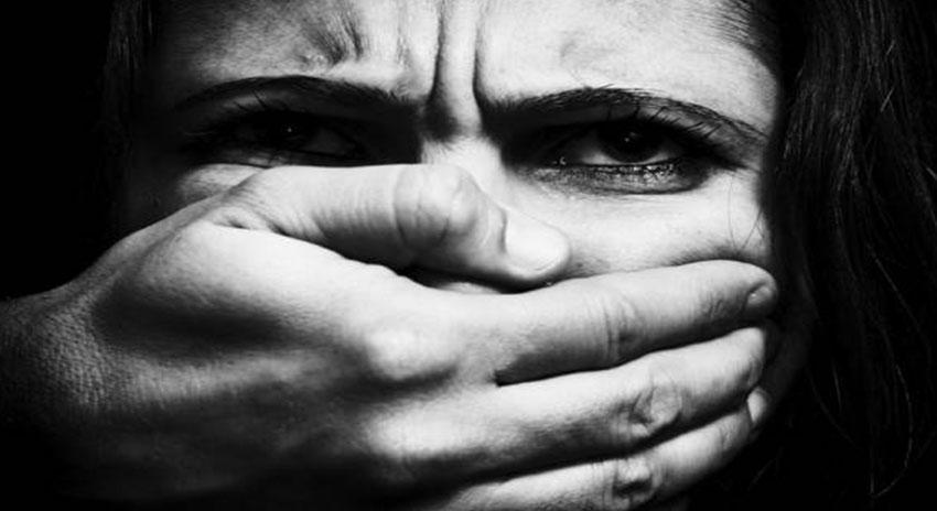 Photo of خیبرپختونخوا میں خواتین پرگھریلو تشدد کی روک تھام کا قانون تیار، شوہر پرجھوٹا الزام لگانے پر بیوی پر 50 ہزار روپے جرمانہ ہوگا