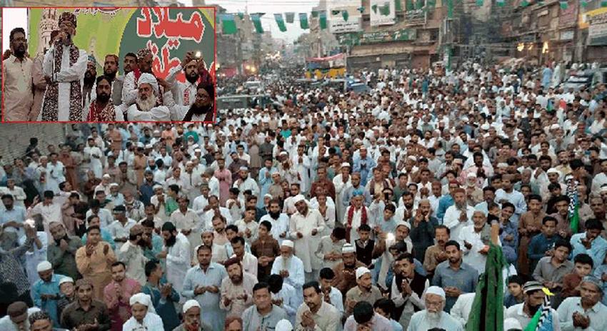 Photo of آئی ایم ایف، سعودی عرب اور چین عمران کو قرض کیلئے شرط رکھتے ہیں کہ آسیہ کو رہا کردو، صاحبزادہ ابوالخیر