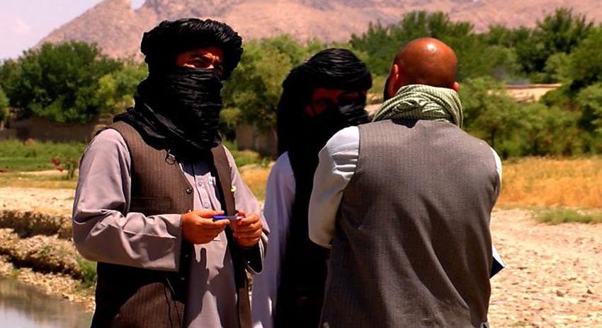 Photo of روس افغان حکومت اور طالبان کے درمیان مذاکرات کی میزبانی کرے گا