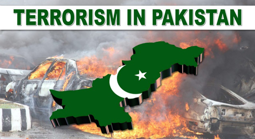 Photo of کراچی کے بعد اب کس شہر میں حملوں کا خدشہ، دہشتگرد کس حلیہ میں ہوگا؟ حساس اداروں نے خبردار کردیا