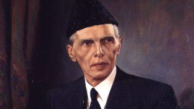 Photo of قوم بابائے قوم قائداعظم محمد علی جناح کا یوم پیدائش عقیدت و احترام سے منا رہی ہے