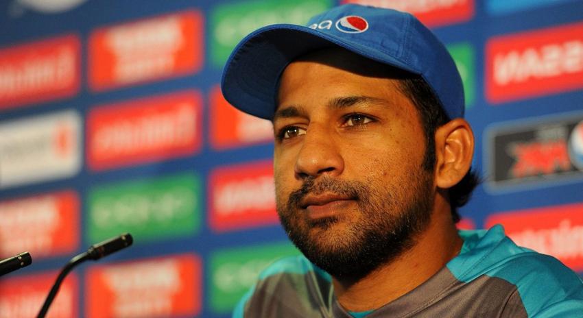 Photo of طویل اننگ نہ کھیلنے کے باعث نیوزی لینڈ سے شکست ہوئی، سرفراز احمد