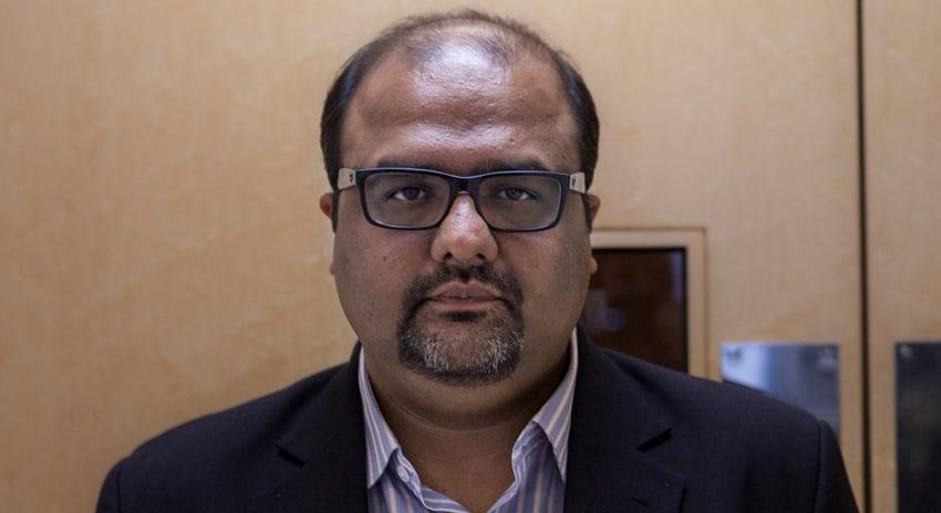 Photo of سوئس حکومت نے بینک اکاؤنٹس سے متعلق معاہدے کی توثیق کردی: شہزاد اکبر