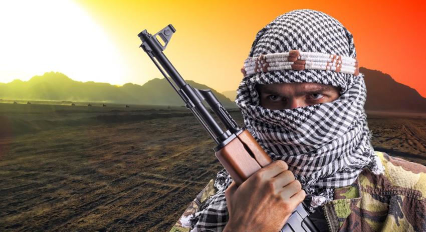 Photo of چلاس، کھنبری کی پہاڑیوں میں روپوش دہشتگردوں کا سرنڈر کرنے سے انکار