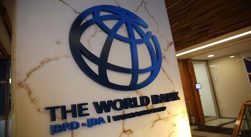Photo of لوڈشیڈنگ کی وجہ سے پاکستان کی معیشت کو 18 ارب ڈالرز کا نقصان پہنچا، عالمی بینک