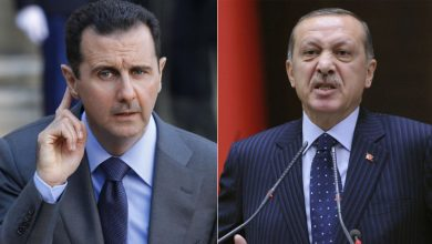Photo of کیا نئی جنگ شروع ہونیوالی ہے؟ شام کی سرحد پر ترکی نے اپنے ہزاروں فوجی پہنچا دیئے