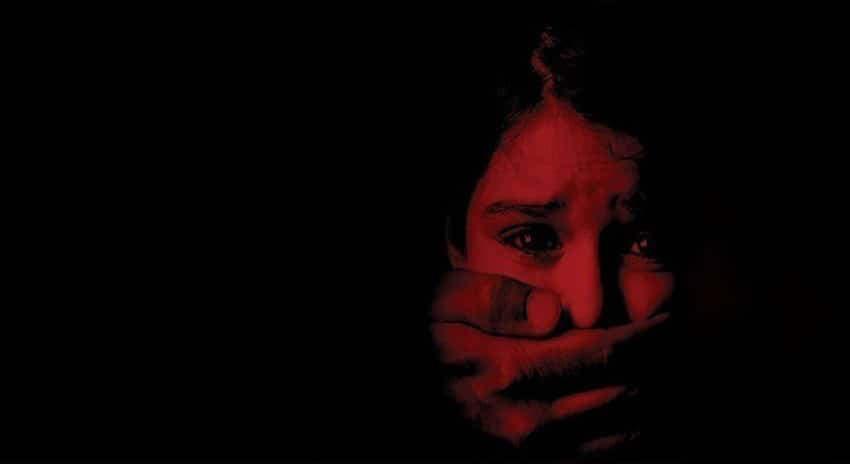Photo of ایم ایل او نے پانچ سالہ بچی مروا سے جنسی زیادتی کی تصدیق کردی