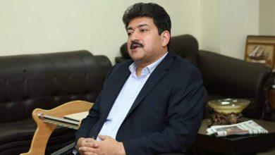 Photo of علی رضا عابدی کو کچھ عرصے سے کہا جارہا تھا کہ ان کی زندگی کو خطرہ ہے، حامد میر