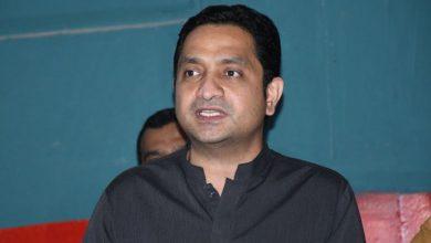 Photo of جے آئی ٹی رپورٹ میں نام، تحریک انصاف کا وزیراعلیٰ سندھ سے استعفے کا مطالبہ