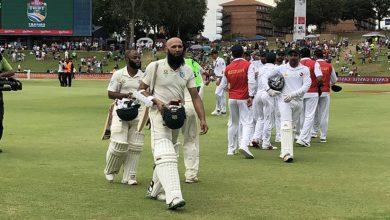 Photo of سنچورین ٹیسٹ: جنوبی افریقا نے پاکستان کو شکست دیدی