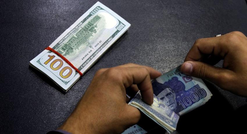 Photo of روپے کی بے قدری، ڈالر ایک بار پھر 140 روپے کا ہوگیا